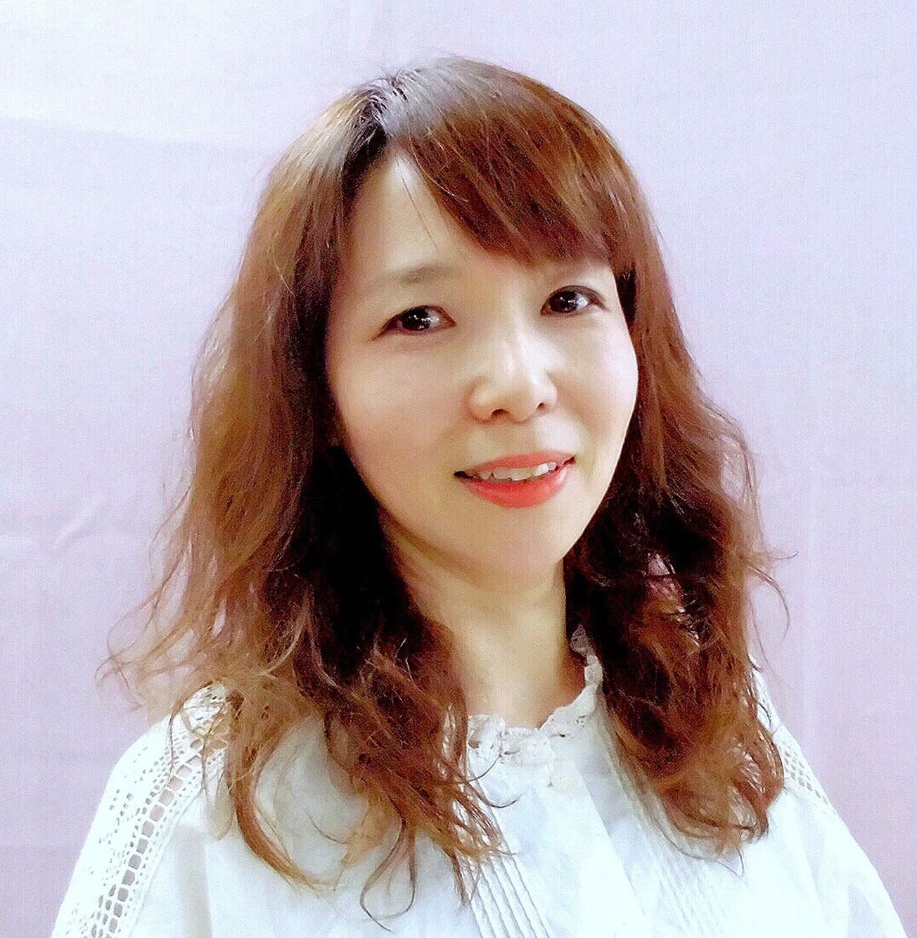 千本 京子