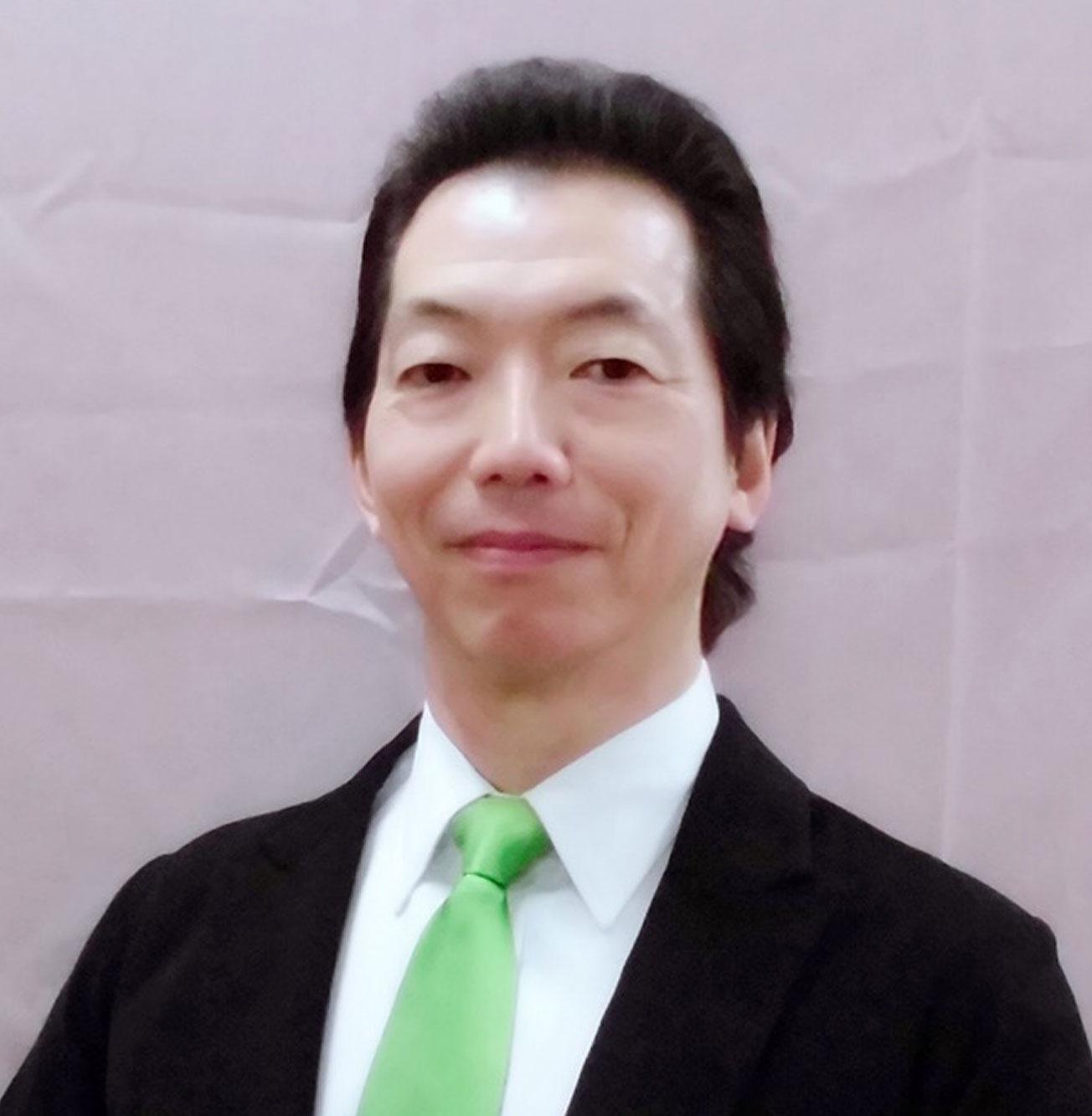 榎本 隆司